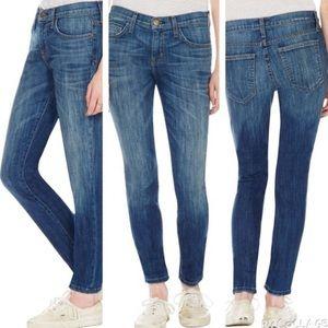 Current Elliott Skinny Jean